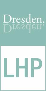 110901_logo_lhp