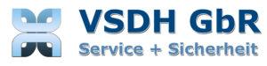 vsdh logo